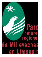 Parc Naturel Régional de Millevaches