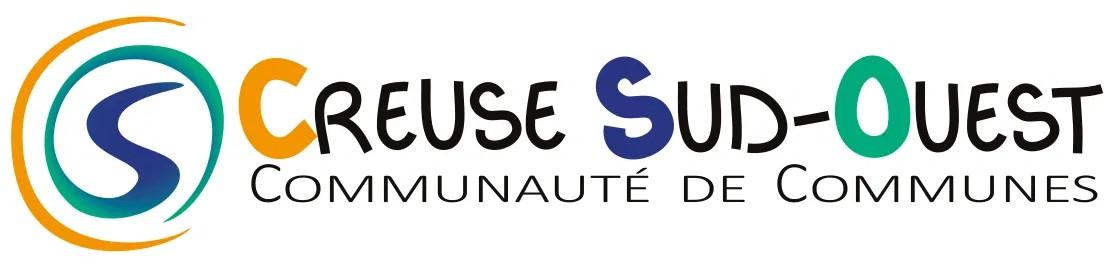 Communauté de communes Creuse Sud-Ouest