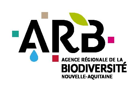 Agence Régionale de la Biodiversité Nouvelle Aquitaine